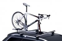 Крепление для велосипедов на крышу OutRide