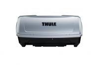 Thule Модель BackUp 900