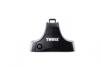 Комплект упоров Thule Rapid System 754