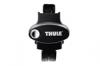 Комплект упоров Thule Rapid Crossroad 775
