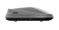 Thule Touring 100 Titan Aeroskin
