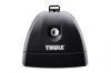 Комплект упоров Thule Rapid System 751
