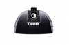 Комплект упоров Thule Rapid System 753