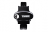 Комплект упоров Thule Rapid Crossroad 775