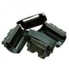 Установочный комплект автобагажника Thule KIT 4001-4012 для автомобилей с флеш рейлингами