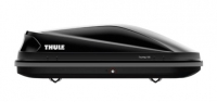 Thule Touring 100 Black Glossy
